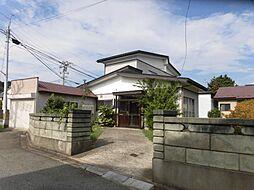 秋田駅 1,398万円
