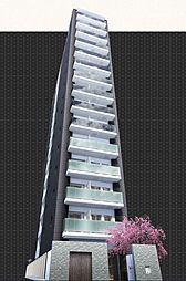 エステムプラザ名古屋丸の内[13階]の外観