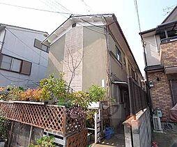 黄檗駅 1.9万円
