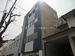 東山岡電ミュージアム駅 1.9万円