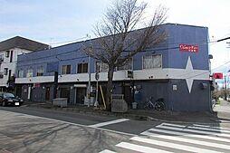 釧路駅 0.8万円
