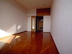 福岡県福岡市中央区春吉2の賃貸マンションの外観