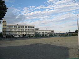 扶桑中学校 徒歩 約11分(約836m)