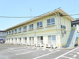 花崎駅 2.4万円