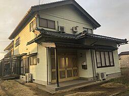 福井市鮎川町