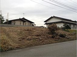 富山市吉作