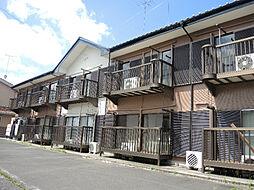 真岡駅 2.8万円