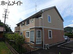 名鉄岐阜駅 3.4万円