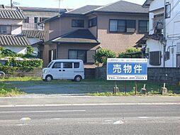 長崎本線 佐賀駅 徒歩45分
