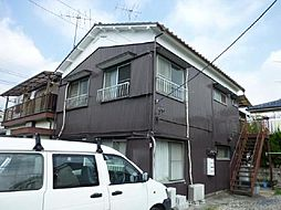 金町駅 3.3万円