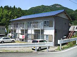 三瀬谷駅 3.5万円