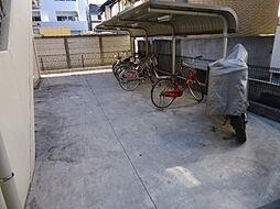 愛知県名古屋市中村区千成通1の賃貸マンションの外観