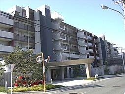 レクセル浜松弁天島(311)[311号室]の外観