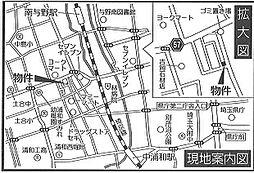 さいたま市桜区西堀 新築一戸建て 4期 NO.1