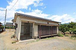 山梨市駅 4.3万円