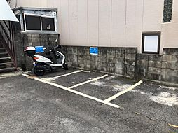 下丸子駅 0.5万円