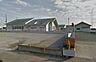 周辺,2LDK,面積57.33m2,賃料6.9万円,つくばエクスプレス 研究学園駅 6.9km,つくばエクスプレス つくば駅 7.4km,茨城県つくば市筑穂2丁目