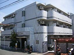 高塚駅 1.7万円