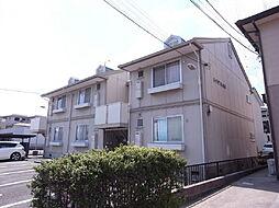 東刈谷駅 4.6万円