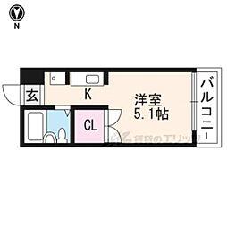 小倉駅 3.1万円