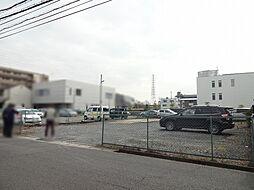 京都市伏見区竹田田中宮町