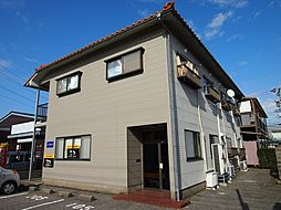 西金沢駅 2.0万円