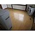 居間,1DK,面積26.78m2,賃料2.7万円,バス 南33-11下車 徒歩4分,,北海道札幌市南区南三十二条西9丁目