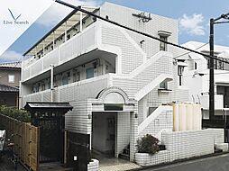 唐人町駅 2.9万円