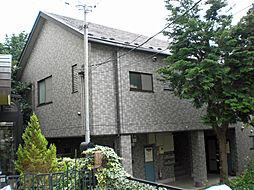 妙蓮寺駅 9.4万円