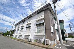 小井川駅 2.5万円