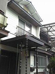 [一戸建] 大阪府堺市西区上野芝向ケ丘町2丁 の賃貸【/】の外観