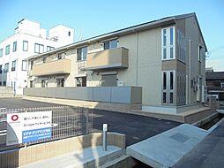 亀山駅 7.8万円
