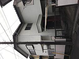 新所沢駅 7.0万円