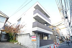 東武伊勢崎線 曳舟駅 徒歩5分の賃貸マンション