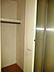 収納,1LDK,面積39.21m2,賃料7.4万円,阪神本線 杭瀬駅 徒歩8分,JR東海道・山陽本線 尼崎駅 徒歩32分,兵庫県尼崎市杭瀬寺島1丁目