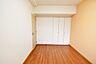 各お部屋には収納スペースが確保されておりますのでお部屋を広く使えます。,3LDK,面積61.88m2,価格1,380万円,JR武蔵野線 東浦和駅 徒歩20分,,埼玉県川口市柳崎2丁目