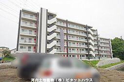 宇都宮駅 8.7万円