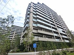 JR京葉線 検見川浜駅 徒歩9分の賃貸マンション