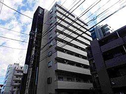 Espacio Machida(エスパシオマチダ)[9階]の外観