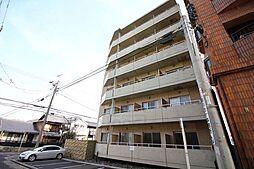 A-WING[5階]の外観