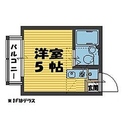 浦和駅 4.0万円