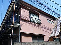 十条駅 5.5万円