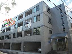 トップストーン[3階]の外観