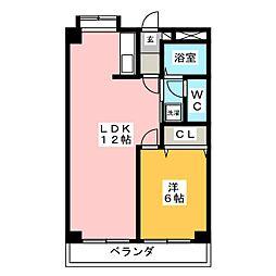 原駅 5.6万円