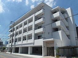 Osaka Metro長堀鶴見緑地線 鶴見緑地駅 徒歩13分の賃貸マンション