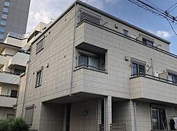 シャイントラスト笹塚