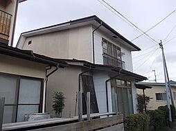 会津若松市山鹿町