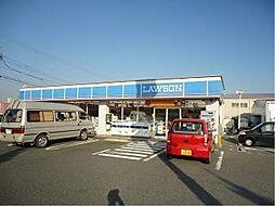仮)笹井様邸[1階]の外観