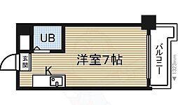 ドール堀田3
