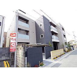 関西本線 奈良駅 徒歩5分
